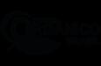Ekran-Resmi-2020-03-25-18.58.42_-copy-20