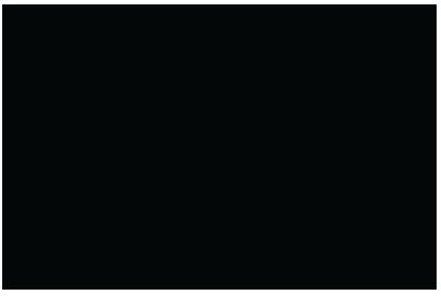 tarla1
